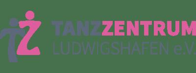 TanzZentrum Ludwigshafen