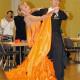 Rainer und Ulrike Wagner