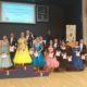 Heilbronner Tanzsporttage 2016 - B Standard