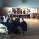 Mitgliederversammlung TZ LU 2017